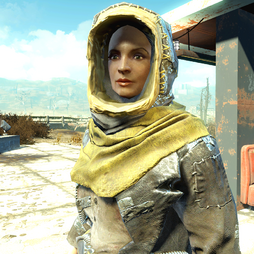 FO4NW Tula Spinney1.png