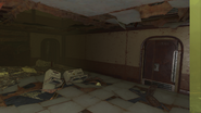 FO4 Atlantic Offices 03