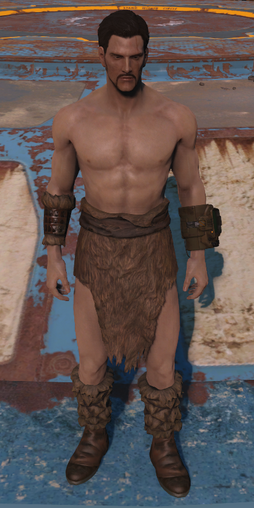 FO4 NW WildmanRags.png