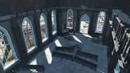 FO4 Nahant Chapel (2)