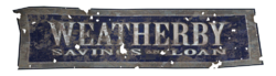FO4 SignWeatherby01.png