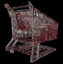 FO4 Super Mutant Cart.png
