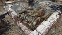 FO76 21020 tank 3