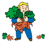 FO76 Green Thumb.png