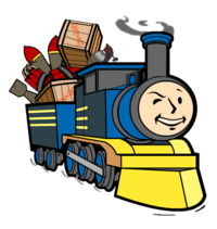 FO76 Ordnance Express.png