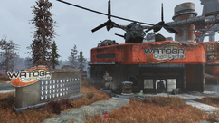 FO76 Watoga Civic Center.png