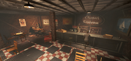 Fo4 Inside Colonial Taphouse