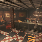 Fo4 Inside Colonial Taphouse.png