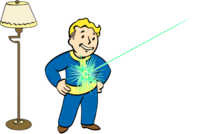 Fo4 Refractor.png