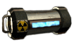FoT fusion battery.png