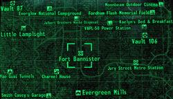 Fort Bannister loc.jpg