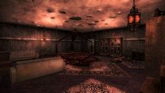Joanas room.jpg
