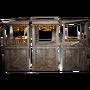 Atx camp kit hauntedhouseporchset l.webp