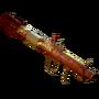 Babylon skin weaponskin missilelauncher shi l.webp