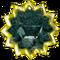 Badge-1655-7