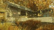 F76 Camp Venture 1