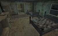 FNV Nipton house int 36