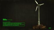 FO4FH LS Wind farm