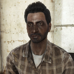 FO4FH Naveen1.png