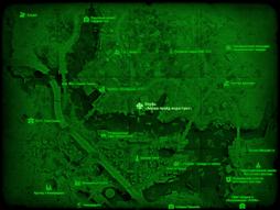 FO4 Верфь «Айриш прайд индастриз» (карта мира).png