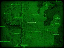 FO4 Магазин в лачуге (карта мира).png