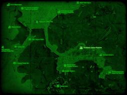 FO4 Особняк семьи Крупов (карта мира).png