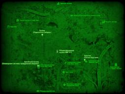 FO4 Ретрансляционная вышка 0BB-915 (карта мира).png