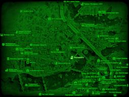 FO4 Тикондерога (карта мира).png