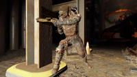 FO4 Forged6