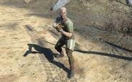 FO4 Raider-ghoul