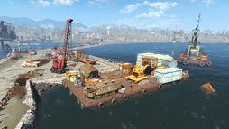 FO4 Unloading Barge (1).jpg
