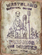 FO4 WastelandSurvival01