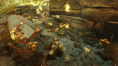 FO76 Abandoned waste dump.png