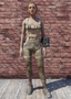 FO76 Harness.png