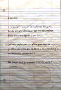 FO76 Message pour Raymond