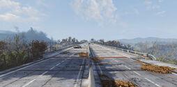 FO76 New River Gorge Bridge - East.jpg