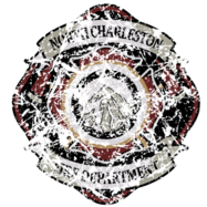 FO76 North Charleston Fire Department