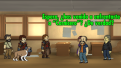 FoS Recompensa Carnicero imagen.png
