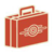 Icon geckuser.png