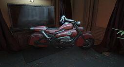 Motorcycle-NukaWorld.jpg