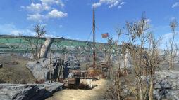 Outpost Zimonja.jpg