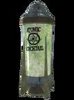 AtomicCocktailFNV.png