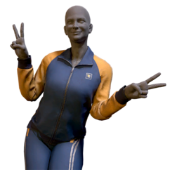 Atx apparel outfit tracksuitvtu l.png