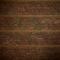 Atx camp wallpaper dungeon l.webp