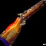 Atx skin weaponskin blackpowder rifle pioneer l.webp