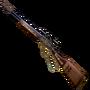 Atx skin weaponskin levergun woodinlay l.webp