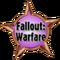 Badge-2669-2