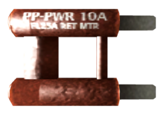 Electric box fuse.png