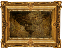 FO3 Levels of wiki editing