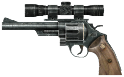 FO3 Weap44MagnumScoped.png